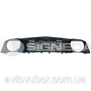 Решетка радиатора Ford Mustang 10-12 PFD07295GA AR3Z8200BB