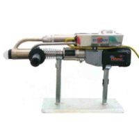 Stargun R-SB 40 ручной сварочный экструдер