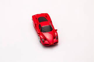Флэшка Rerrari Красная 32 GB , фото 2