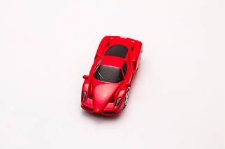 Флэшка Rerrari Красная 32 GB , фото 3
