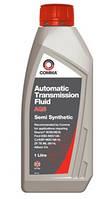 Трансмиссионное масло Comma AQ3 25л