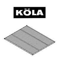 Ремонт верхнего решета на комбайн Kola Combi Special (Кола Комби Спешл).