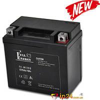 Аккумулятор для мопедов Full Energy FE-M1205