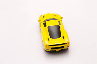 Флэшка Rerrari Enzo 4 GB , фото 2