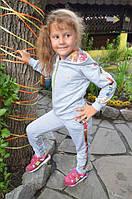 Детские костюмы спортивные, нарядные и повседневные. Костюмы мама+дочка