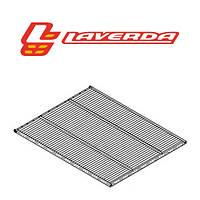 Ремонт нижнего решета на комбайн Laverda 3900 (Лаверда 3900).