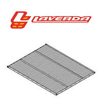Ремонт верхнего решета на комбайн Laverda 184 AL (Лаверда 184 АЛ).