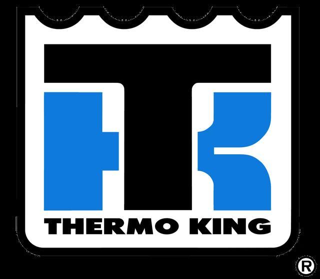 Запчасти Thermo King (Термо Кинг)