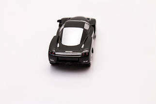 Флэшка Rerrari Black 8 GB , фото 2