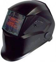 Маска сварщика Sturm хамелион AW97A2WH (AW97A2WH)