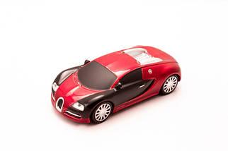 Флэшка Bugatti Veyron 4 GB , фото 3