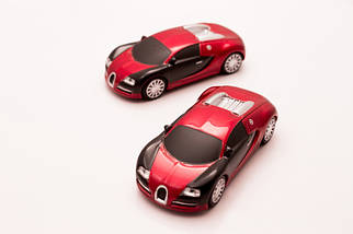 Флэшка Bugatti Veyron 64 GB , фото 2