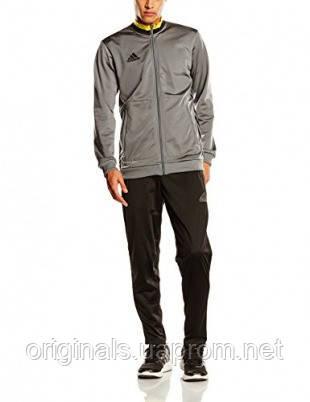 e0da0d60 Спортивный костюм для мужчин adidas Condivo16 Track Suit AN9833, фото 2