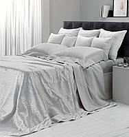 """Покрывало, подушки, постельное белье """"Бонд"""", фото 1"""