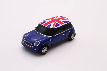 Флэшка Mini Cooper GB 64 GB , фото 2