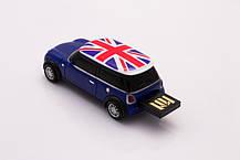 Флэшка Mini Cooper GB 64 GB , фото 3