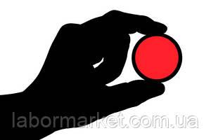Светофильтры /590нм/ к фотоколориметру КФК-2