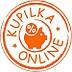 Купилка.com - интернет-магазин лучших цен =)