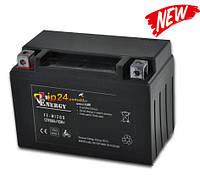 Аккумулятор для мопедов Full Energy FE-M1207