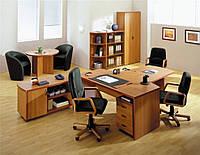 """Мебель для офисов """" УЮТ """""""