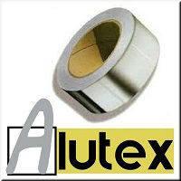 Лента АЛ -1 (Alutex) 48мм.*50м, Juta Чехия