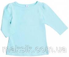 Блуза для девочки р.128