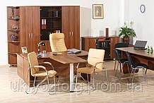 """Мебель для офисов """" Дакар """""""