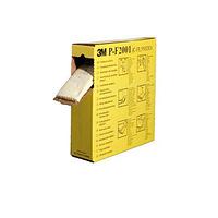 P-F2001 Сорбирующие салфетки мультиформатные для сбора химических веществ