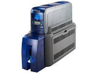 Ламминатор для пластиковых карт Datacard 507952-003