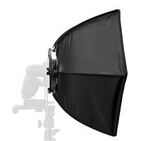 Софтбокс Hyundae Photonics Hexagon Speedbox 5 (70 см)