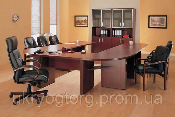 """Мебель для офисов """" Центурион """""""