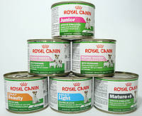 Royal Canin (Франция)