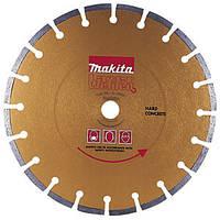 Алмазный диск MAKITA A-80438