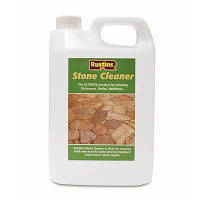 Средство для очистки камня STONE CLEANER 4л.