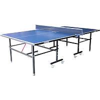 Теннисный стол всепогодный Torneo TTI22-02M