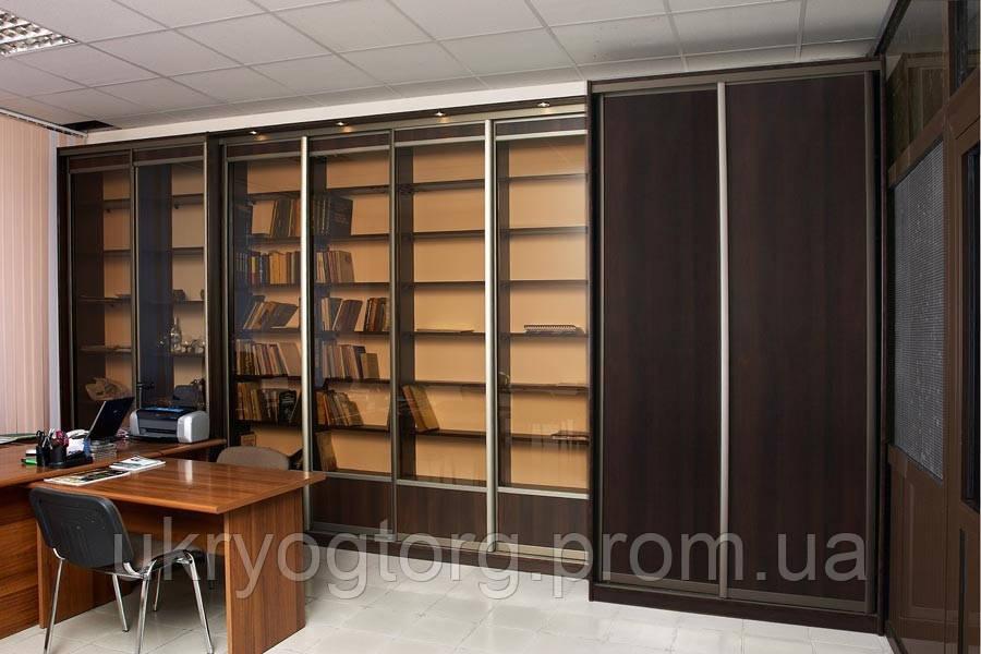 """Мебель для офисов """" Педан """""""