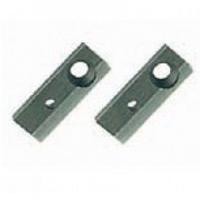 Набор боковых ножей MAKITA (792536-0)
