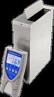 Влагомер FS3 - анализатор содержания влаги и температуры пищевых и кормовых продуктов