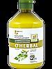 Бальзам O'Herbal для нормальных волос