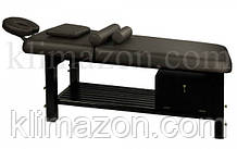 Стол массажный ZD-855A