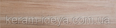 Плитка для пола Alaplana Hawai Mate 24x95 beige
