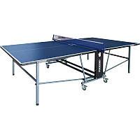 Теннисный стол всепогодный TorneoTTI23-02M0