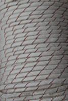 Статическая полиамидная веревка 10 мм (шнур 10мм, 48 класс)