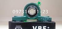 Подшипник корпусный ucp203 VBF