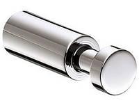 Крючок для ванной Emco Polo 50 мм 0775 001 01, хром