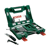 Набор принадлежностей Bosch V-Line-68, 2607017191