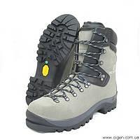 Треккинговые ботинки Scarpa Fuego, размер EUR 45