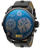Кварцевые мужские наручные часы DIESEL 1238