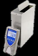 Влагомер зерна FS2 - анализатор влажности и температуры цельного  зерна