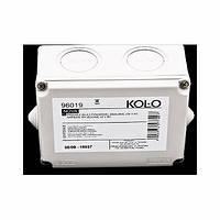Блок питания для писсуара Kolo 96019